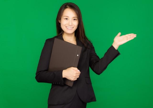 女性カウンセリングは東京でがんばる女性をサポート!