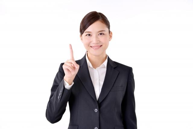 東京のセラピー養成講座は忙しい女性にこそおすすめ
