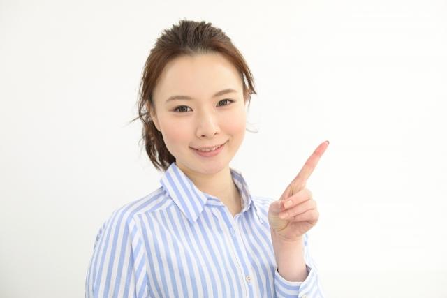 ストレスケア研修の相談は【Enchante】へ!~従業員のメンタルヘルスに配慮しよう!~